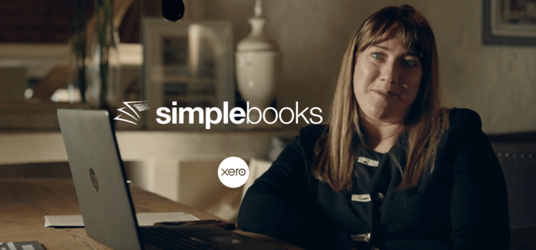 Simple Books and Xero in South Africa – A Client Experience.